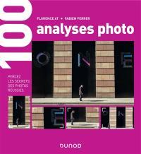 100 analyses photo