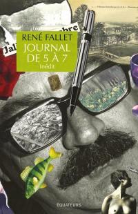 Journal de 5 à 7