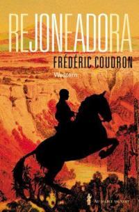 Rejoneadora : western