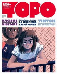 Topo. n° 19,