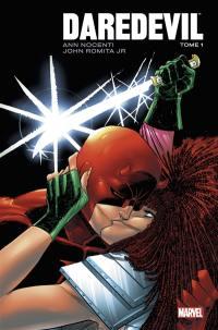 Daredevil. Volume 1,