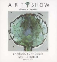 ART-I-SHOW