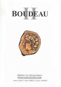 Boudeau II