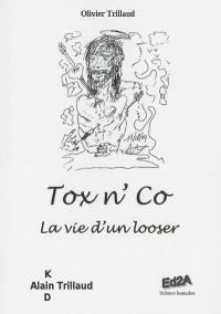 Tox n' Co