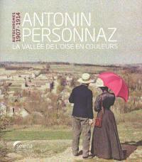 Antonin Personnaz