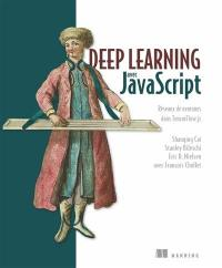 Deep learning avec JavaScript