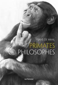 Primates et philosophes
