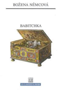 Babitchka