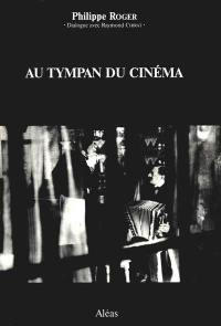 Au tympan du cinéma