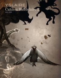 Cahiers Baudelaire. Volume 2,