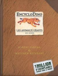 Encyclodino