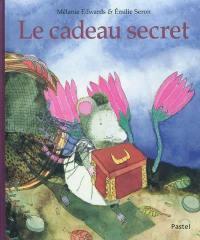 Le cadeau secret