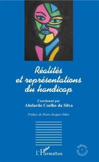 Réalités et représentations du handicap