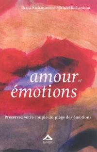Amour et émotions
