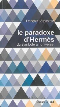Le paradoxe d'Hermès