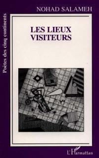 Les lieux visiteurs