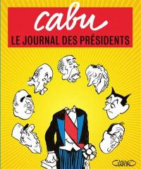 Le journal des présidents