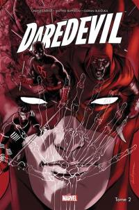 Daredevil. Volume 2,