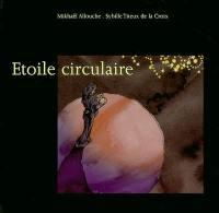 Etoile circulaire