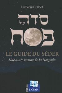 Le guide du Séder