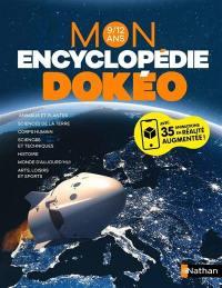 Mon encyclopédie Dokéo