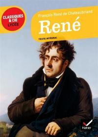 René (1805)