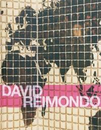David Reimondo
