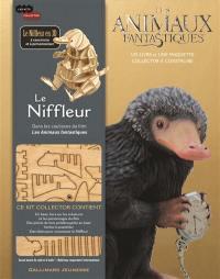 Le niffleur