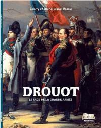 Napoléon 1er : revue du souvenir napoléonien, hors série, Drouot