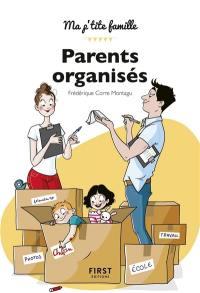 Parents organisés