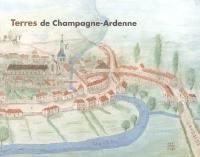 Terres de Champagne-Ardenne