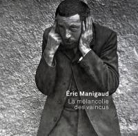 Eric Manigaud