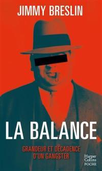 La balance
