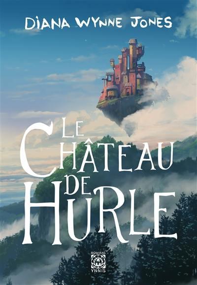 Hurle, Le château de Hurle