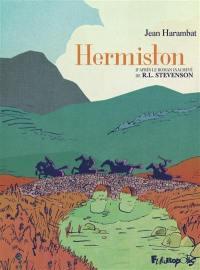 Hermiston
