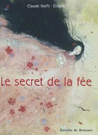Le secret de la fée