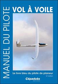 Manuel du pilote vol à voile