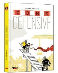 Zone défensive