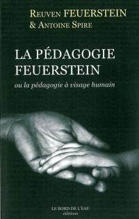 La pédagogie Feuerstein ou La pédagogie à visage humain