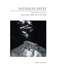 Nathalie Savey