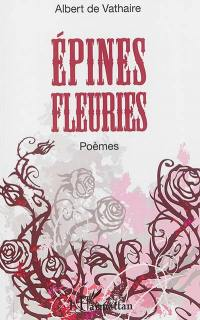 Epines fleuries