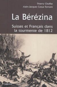La Bérézina