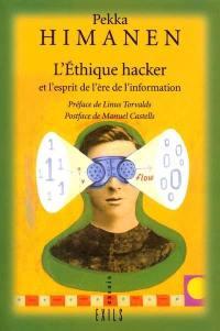 L'éthique hacker
