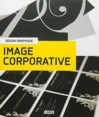 Image corporative