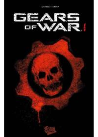 Gears of war. Volume 1,