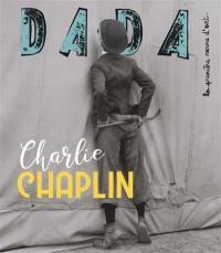 Dada. n° 239, Charlie Chaplin