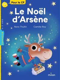 Le Noël d'Arsène
