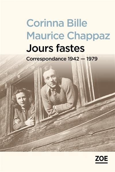 Jours fastes
