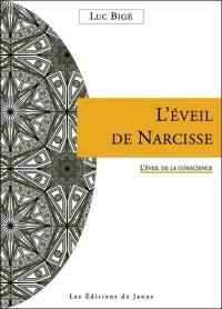 L'éveil de Narcisse