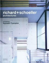 Richard + Schoeller